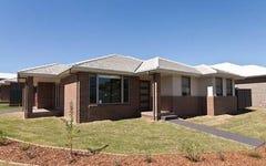 13 Seymour Drive, Flinders NSW