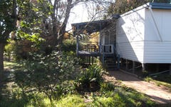 4632 Great Eastern Highway, Bakers Hill WA
