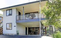 29 Blandford Street, Fennell Bay NSW