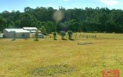26 Old Saw Mill Lane, East Lynne NSW