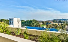 502/19 Ravenshaw Street, Newcastle West NSW