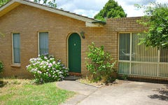 6 Tumulla St, Blayney NSW