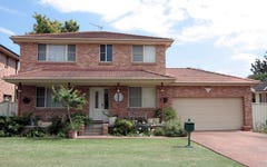 8 Toll House Way, Windsor NSW