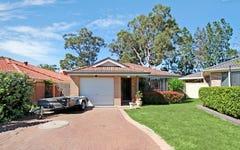12 Arnold Place, Menai NSW