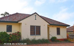 20 Bremer Street, Griffith ACT