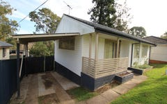 4 Ellsworth Drive, Tregear NSW
