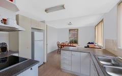 5 Wagners Place, Mardi NSW