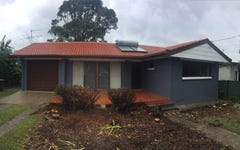 3 Wonga Close, Sawtell NSW