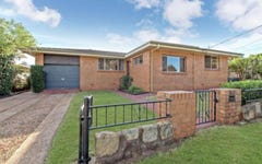 169 Ramsay Street, Centenary Heights QLD