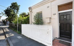 92 Perry Street, Collingwood VIC