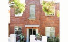 1/15 Cowper Street, Randwick NSW