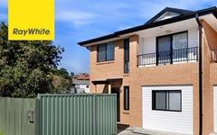 2C Hoskins Avenue, Warrawong NSW