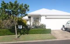 84 The Drive, Yamba NSW