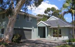 60 Tudawali Crescent, Kariong NSW