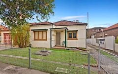 3 Brooklyn Sreet, Strathfield South NSW