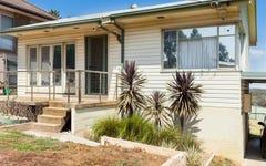 389 Solomon Street, Albury NSW