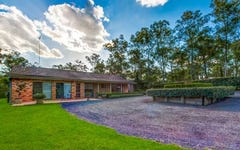 383 Old Stock Route Road, Oakville NSW