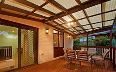 14 Oxley Avenue, Castle Hill NSW