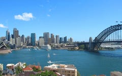 16/84 Upper Pitt Street, Kirribilli NSW