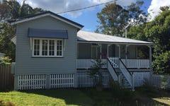 22 James Street, Cooran QLD