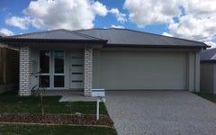 54 Crewes Cres, Redbank Plains QLD