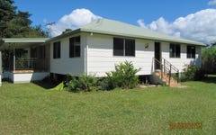 73 No 6 Branch Road, South Johnstone QLD