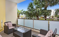 449/46 Baywater Drive, Wentworth Point NSW
