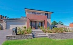 14 Alma Court, Thornleigh NSW