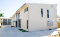 2/37 Electra Street, Bundaberg West QLD