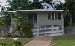 2 Barcroft Street, Aitkenvale QLD