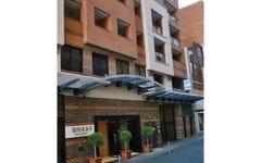 146/2-8 Dixon Street St, Sydney NSW