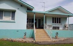 8 TURNBULL Road, Home Hill QLD