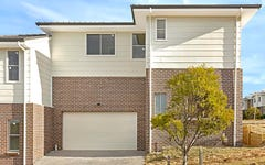 16b The Arches, Penrose NSW