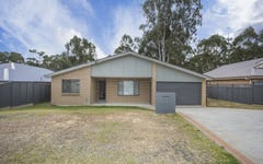 10A Anderson Avenue, Paxton NSW