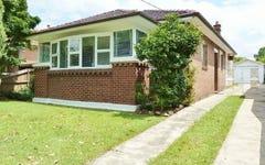 31 Acton Street, Croydon NSW