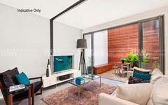 6/85 Alice Street, Newtown NSW