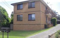 4/30 Berkeley Rd, Gwynneville NSW