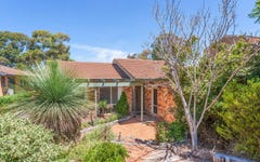 10 Desailly Crescent, Kambah ACT