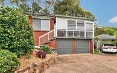 2 Elvidge Crescent, Kotara South NSW