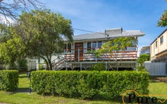 87 Boswell Terrace, Manly QLD