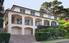 15 Emerstan Drive, Castle Cove NSW
