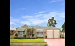 77 Aldebaran Street, Cranebrook NSW
