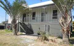 7 Kendall Street, Bundaberg East QLD