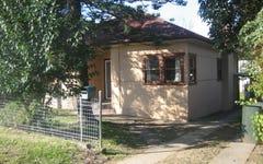 26 Gough Street, Holroyd NSW