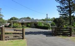 20 Lagoon Road, Carbrook QLD
