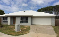 7 Holloways Court, Blacks Beach QLD