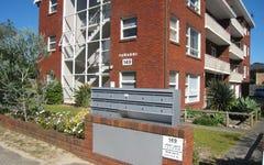 147-149 Clareville Avenue, Sandringham NSW