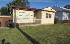 26 Raymond Ave, Campbelltown NSW