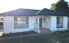 57 Curran Road, Marayong NSW