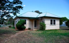 2 Smith Street, Forest Hill NSW